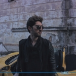 """Alex Fava lança clipe da música """"O trato"""""""
