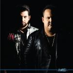 """""""Fedendo Pecado"""", mais um (incrível) lançamento da dupla Jeann & Julio"""