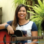 Entrevista Exclusiva – Rafaela Miranda