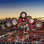 Villa Mix e o fim do complexo de vira-lata do gênero sertanejo