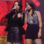 Day & Lara estreiam projeto já com DVD e reforçam o promissor mercado de novas duplas femininas