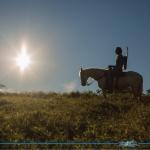 """Trio DECHRIS surpreende em belíssimo clipe de """"Serenata de um Caipira"""""""