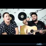Entrevista Exclusiva – Gustavo Moura & Rafael