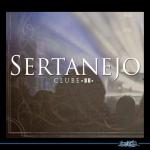 """Projeto """"Sertanejo Clube BH"""" mostra a força da música sertaneja na capital mineira"""