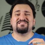 Drops Blognejo – Dicas para o compositor iniciante