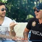 Entrevista Exclusiva – Conrado & Aleksandro