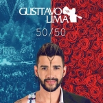 REVIEW: Gusttavo Lima – 50/50