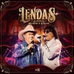REVIEW: Lendas – Milionário & Marciano