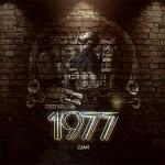 REVIEW: Luan Santana – 1977