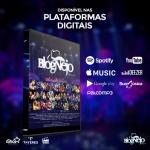 """Saiu!!! Confiram agora, na íntegra, todos os vídeos do DVD """"Festival Blognejo – Edição Goiânia"""""""