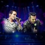 "Festival Blognejo: O ""Amor Incerto"" de Tiago Barelli & Juliano"
