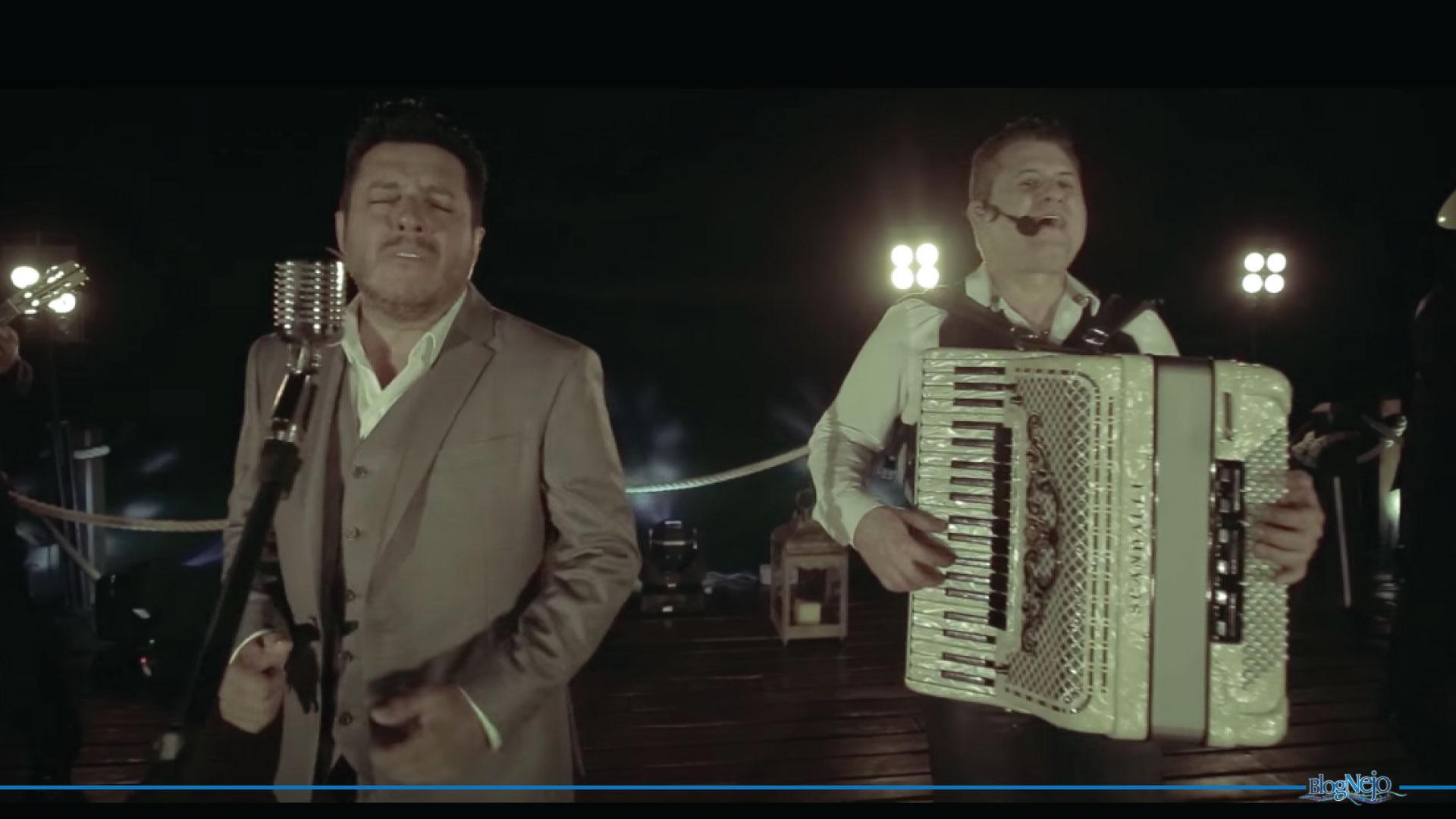 """Bruno & Marrone em espanhol: confiram o clipe de """"Duele Más"""""""