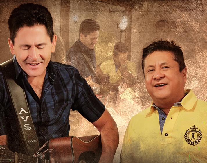 Dois Irmãos: novo projeto do Gian, agora com o irmão Duany, ganha sua primeira música