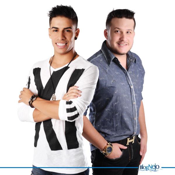 Pra quem gosta de um acústico bem feito: conheça Vitor & Garcez
