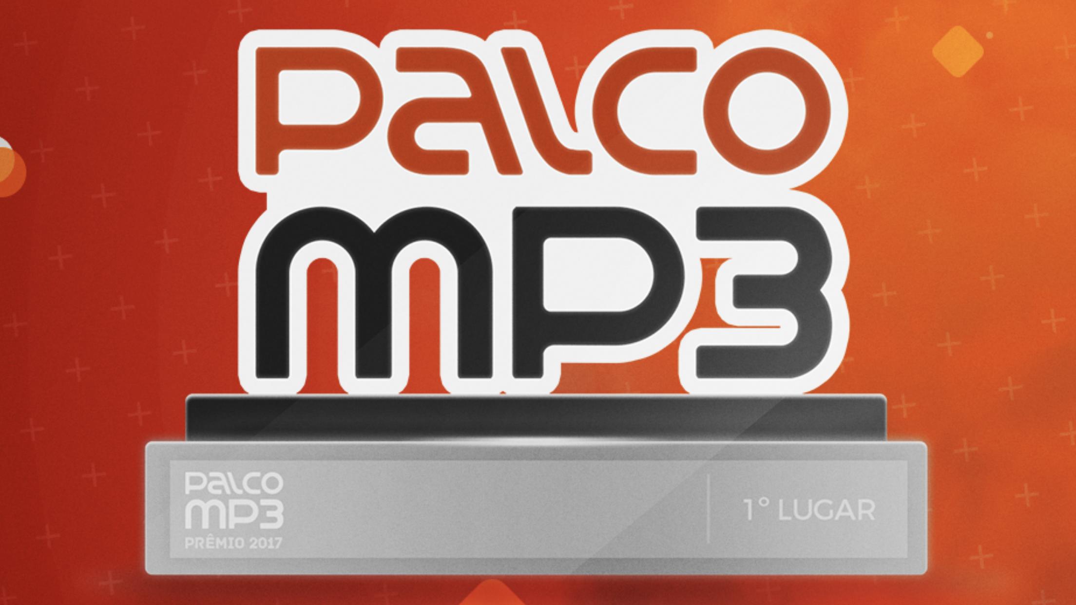 Prêmio Palco MP3 2017: maior site de música independente do Brasil realiza terceira edição de premiação anual