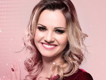 """""""Desprezo se paga com desprezo"""", a nova de Diana Aguilar"""