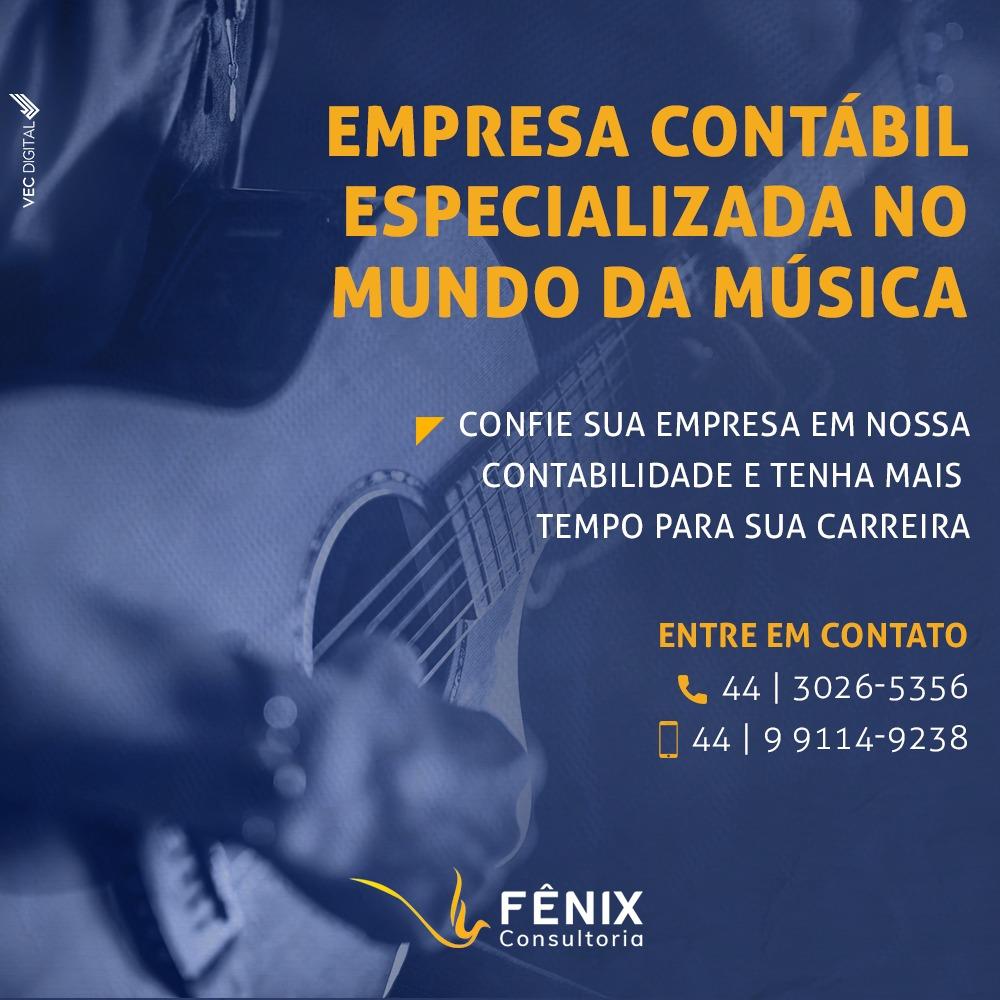 Consultoria profissional para músicos cresce no Brasil
