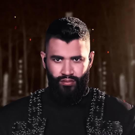 Gusttavo Lima anuncia lançamento de música sobre reconciliação