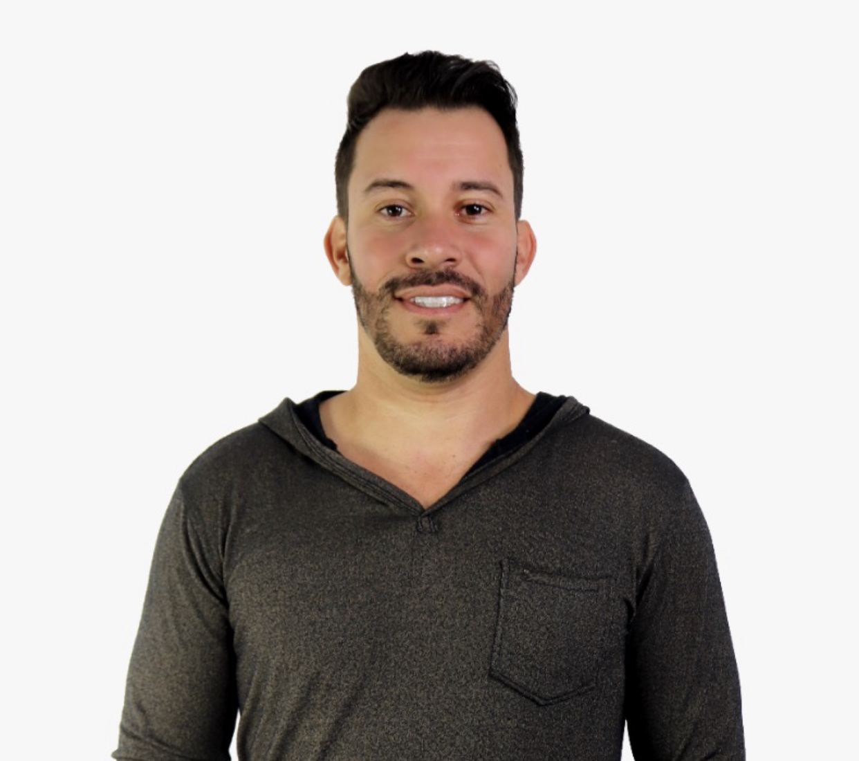 "William Souza lança ""Free Lance"""